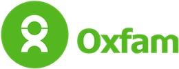 OxfamNovib_Logo