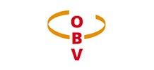 logo_obv