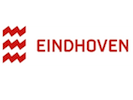 Municipality of Eindhoven