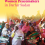 "Publication of ""Women Peace makers in Darfur, Sudan (2016), Read more"
